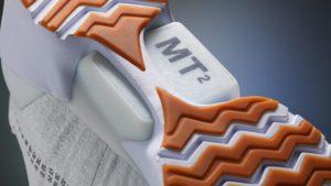 selbstbindende-schuhe-nike-hyperadapt-1-0-motor