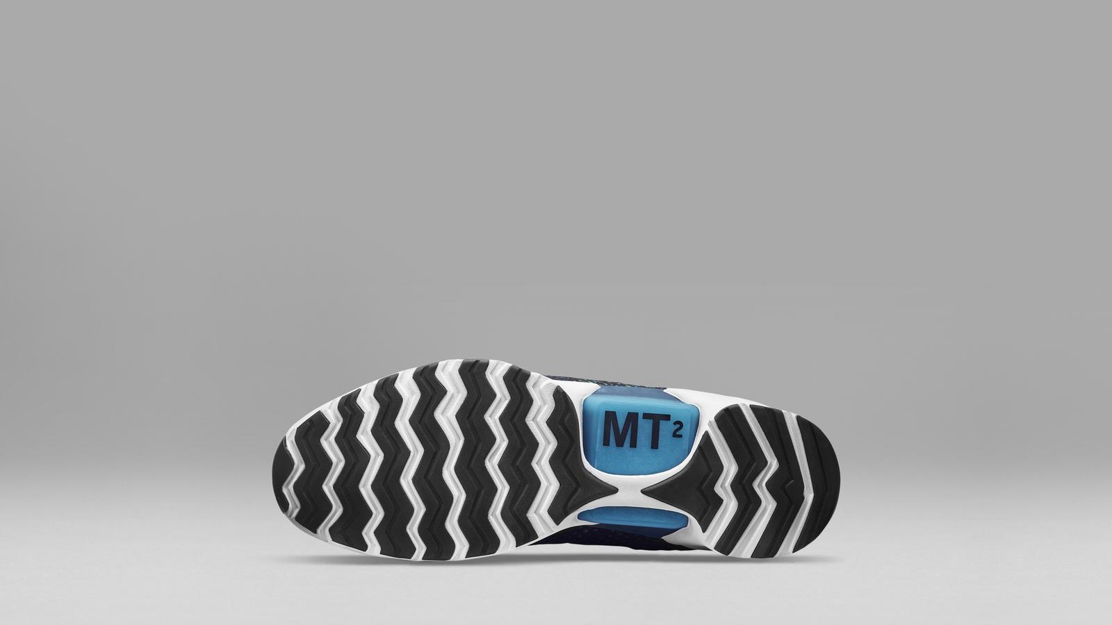new lifestyle on sale best wholesaler ➽ HyperAdapt 1.0 - Der selbstbindende Schuh von Nike - Wann ...